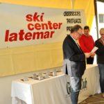 26. SKI CENTER LATEMAR GOLF TROPHY Ski Center 2018 3