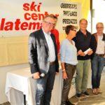 26. SKI CENTER LATEMAR GOLF TROPHY Ski Center 2018 32