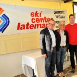 26. SKI CENTER LATEMAR GOLF TROPHY Ski Center 2018 33