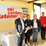 26. SKI CENTER LATEMAR GOLF TROPHY Ski Center 2018 4