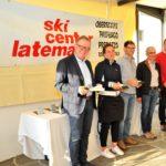 26. SKI CENTER LATEMAR GOLF TROPHY Ski Center 2018 7