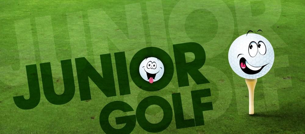 PETERSBERG JUNIOR CHALLENGE Junior Golf Image