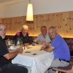 STAR TOUR - FINALE 15N9601 Mittel