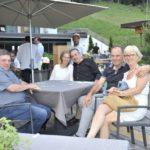 STAR TOUR - FINALE 15N9620 Mittel