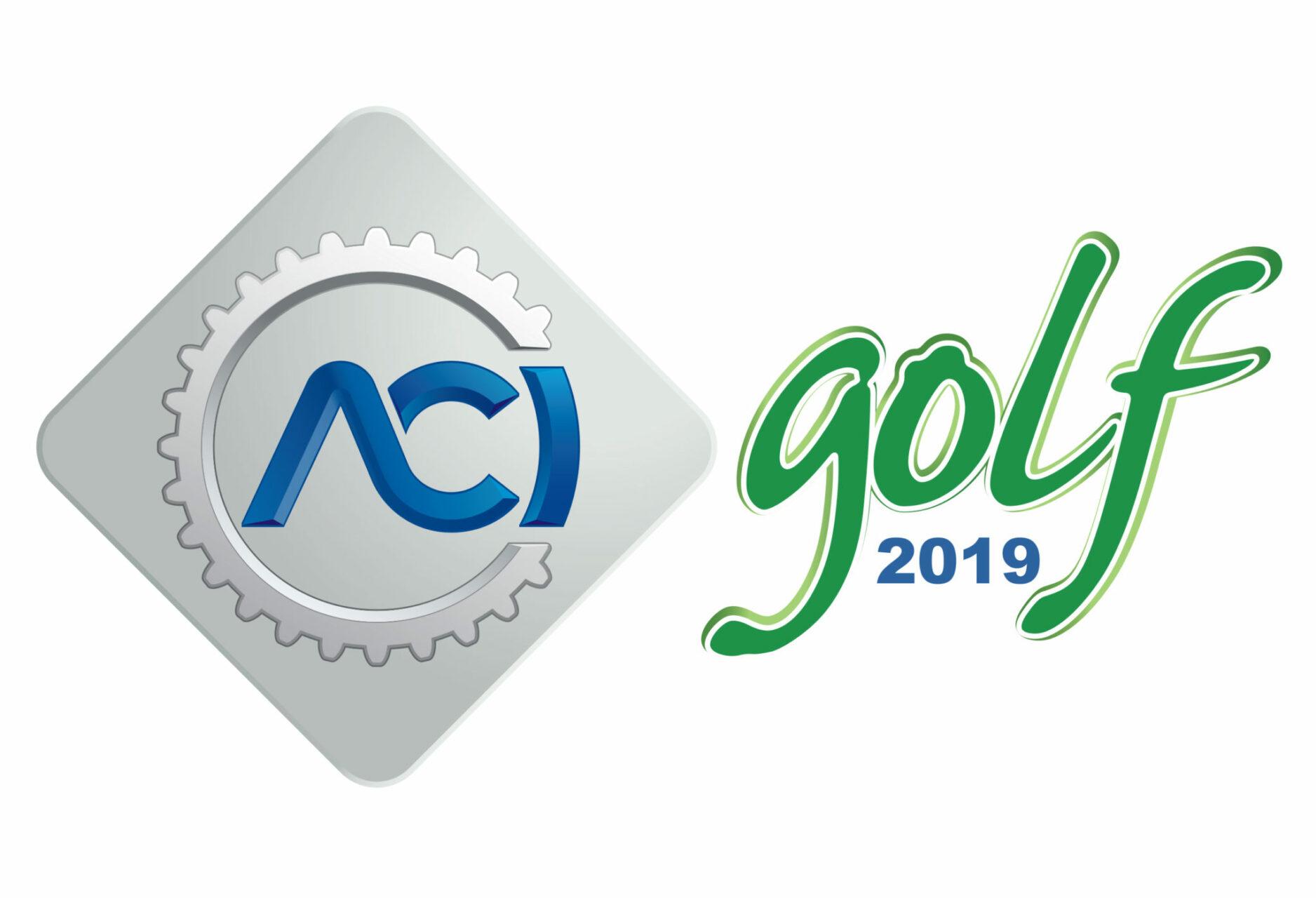 ACI GOLF 2019 Aci Logo Romboa 2019 jpg