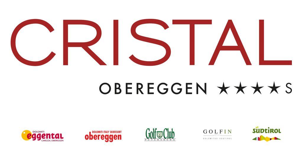 CRISTAL CUP 2021 Cristal mit logos