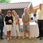 GOLF& WELLNESS TOUR 2019 Golf Wellness 1
