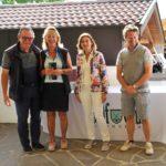 GOLF& WELLNESS TOUR 2019 Golf Wellness 31