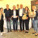 LIONS GOLF TROPHY - LIONS CLUB BOZEN / LAURIN Lions 20 Mittel
