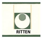 RITTNER TURNIER Ritten Logo
