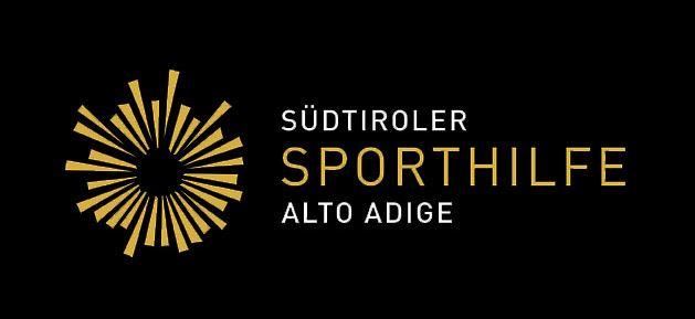 TROPHÄE FORST - TROFEO FORST - SPORTHILFE GOLF CUP Sporthilfe