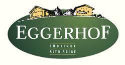 EGGERHOF GOLF TROPHY Eggerhof