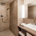 SPORTHOTEL OBEREGGEN ****s Sporthotel Obereggen Torre di Pisa Suite 3